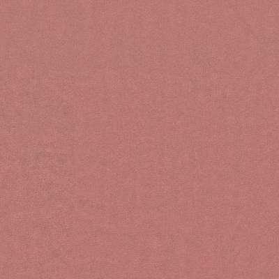 Buchstabenkissen V von der Kollektion Posh Velvet, Stoff: 704-30