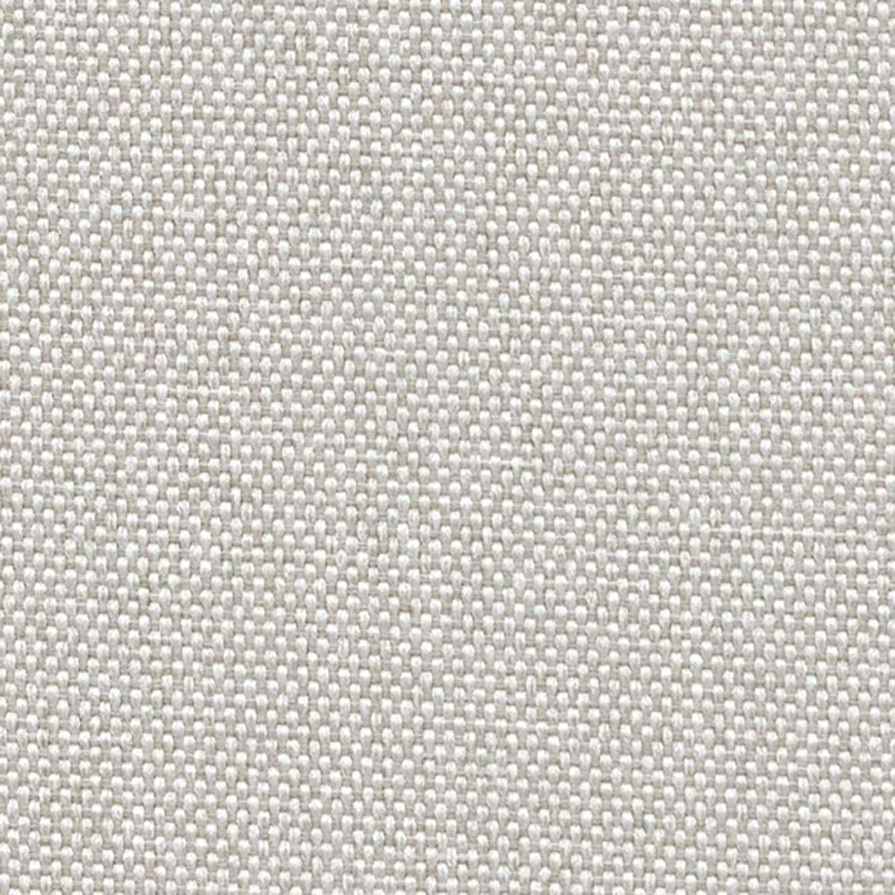 Panel do zagłówka 38 x 38 cm w kolekcji Lollipop, tkanina: 705-90