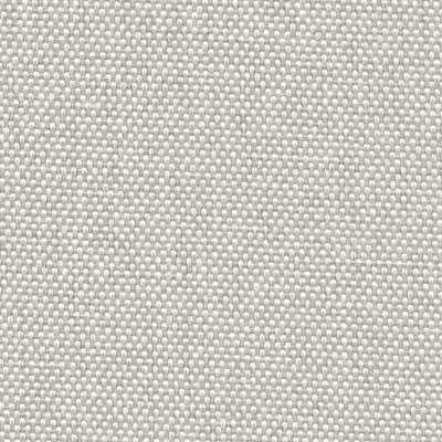Tagesdecke mit Streifen-Steppung von der Kollektion Lollipop, Stoff: 705-90