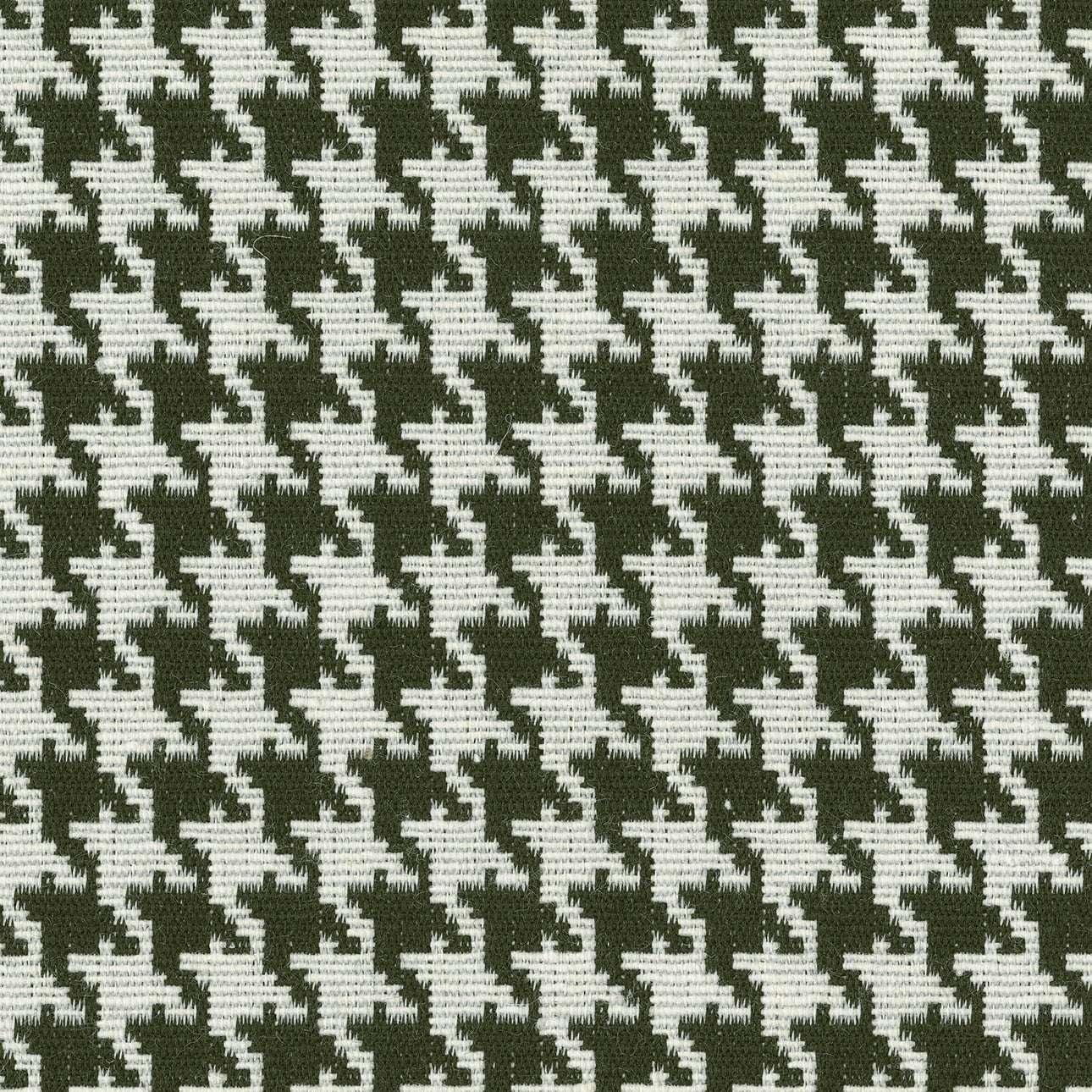 Zasłona na taśmie marszczącej 1 szt. w kolekcji Black & White, tkanina: 142-77