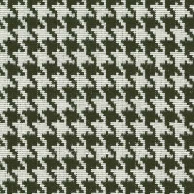Laskosverho Verona<br/>Lenkit verhotankoon mallistosta Black & White, Kangas: 142-77