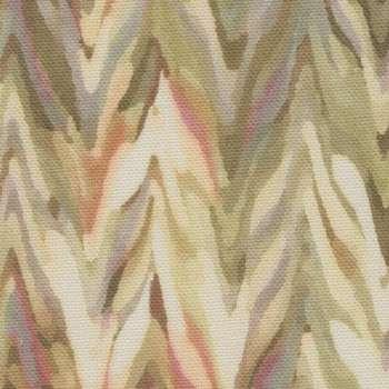 Roleta rzymska Padva w kolekcji Tropical Island, tkanina: 142-66