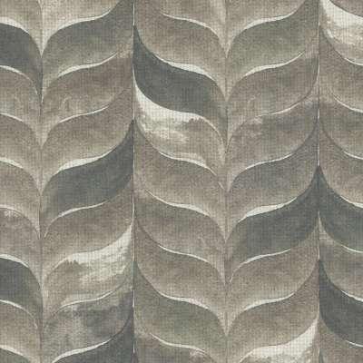 Bieżnik prostokątny w kolekcji Abigail, tkanina: 143-12