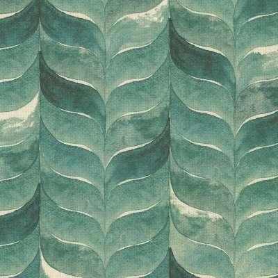 Valček so záložkami V kolekcii Abigail, tkanina: 143-16