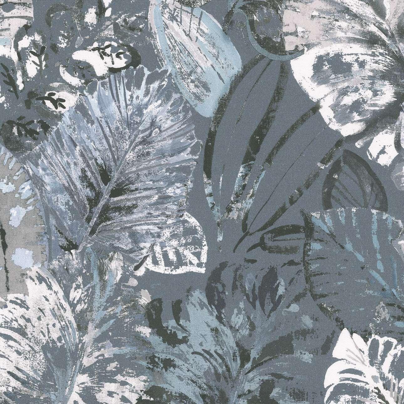 Kissenhülle Kinga von der Kollektion Abigail, Stoff: 143-18