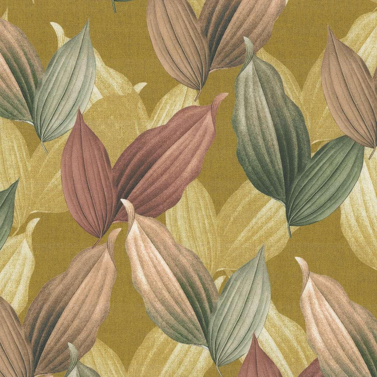 Podkładka 2 sztuki w kolekcji Abigail, tkanina: 143-22