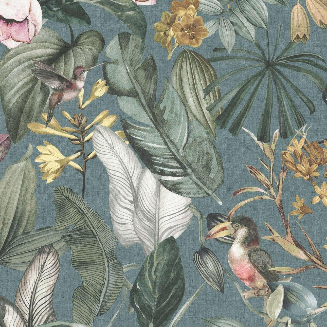 Rímska Roleta Bari V kolekcii Abigail, tkanina: 143-24