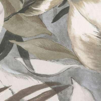 Rímska roleta Florencia V kolekcii Abigail, tkanina: 143-60