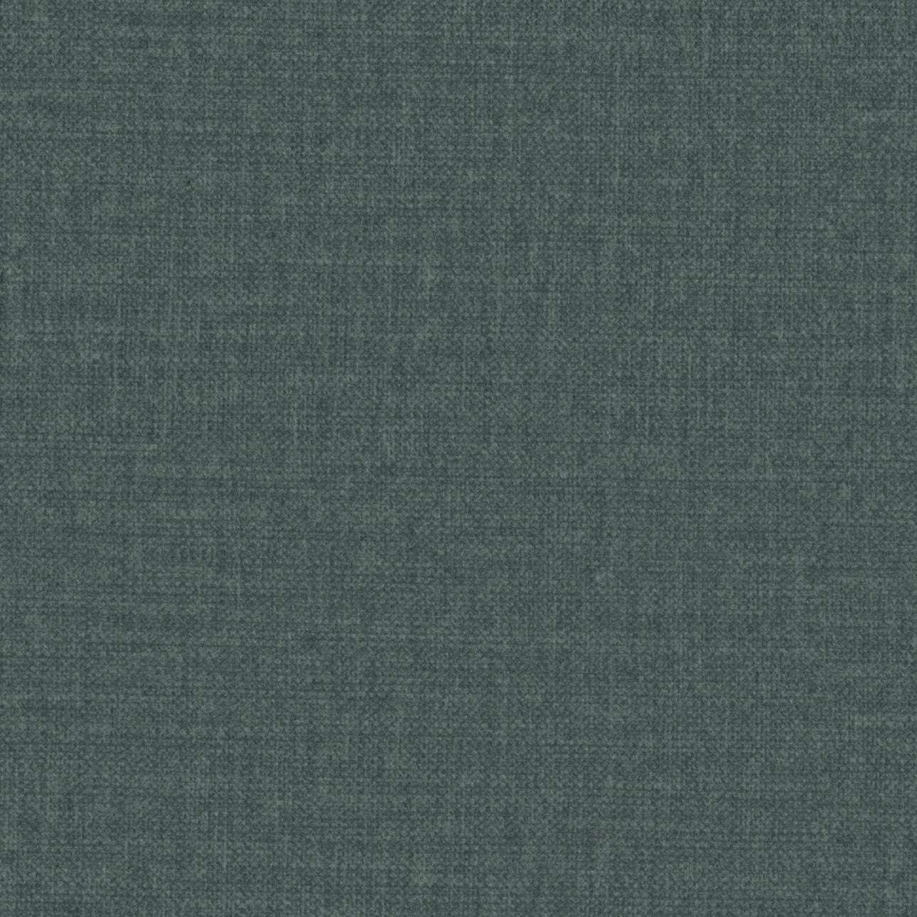 Kivik klädsel<br>Schäslong i kollektionen Ingrid, Tyg: 705-36