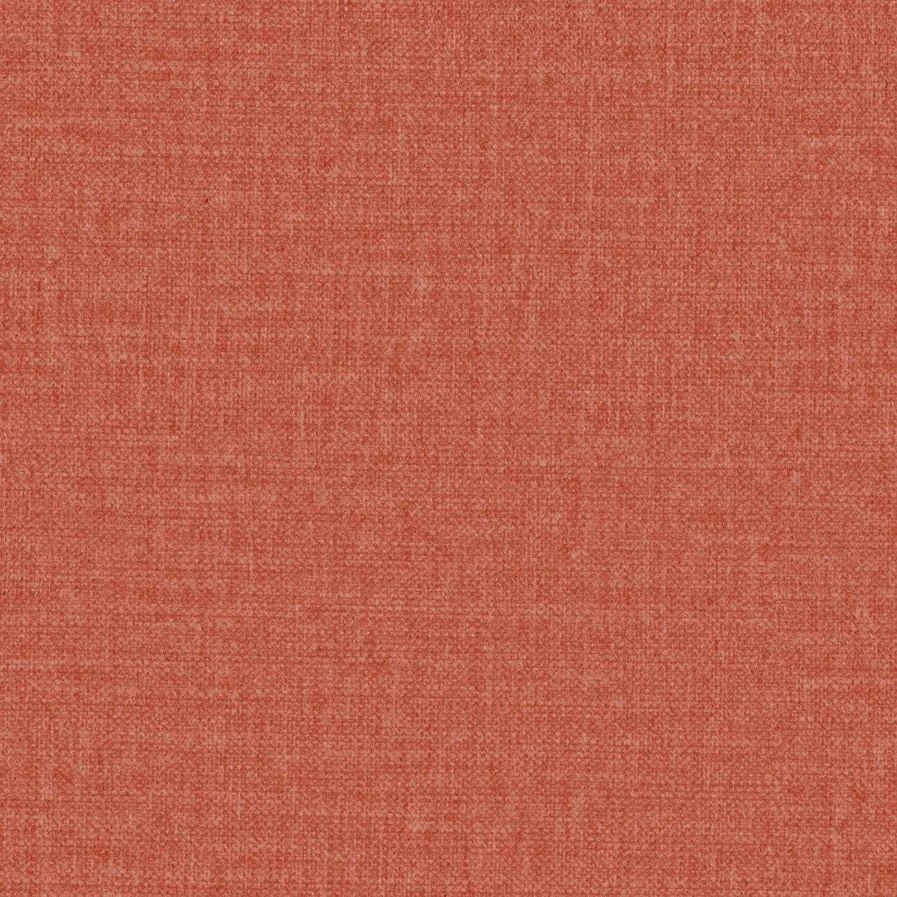 Pokrowiec na sofę Tomelilla 3-osobową nierozkładaną w kolekcji Ingrid, tkanina: 705-37