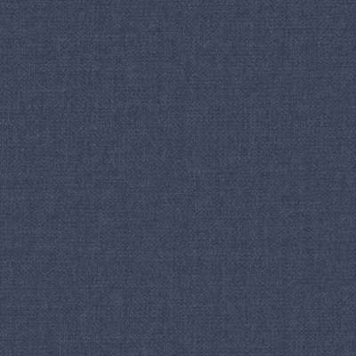 Stolehynde Ulrik fra kollektionen Ingrid, Stof: 705-39