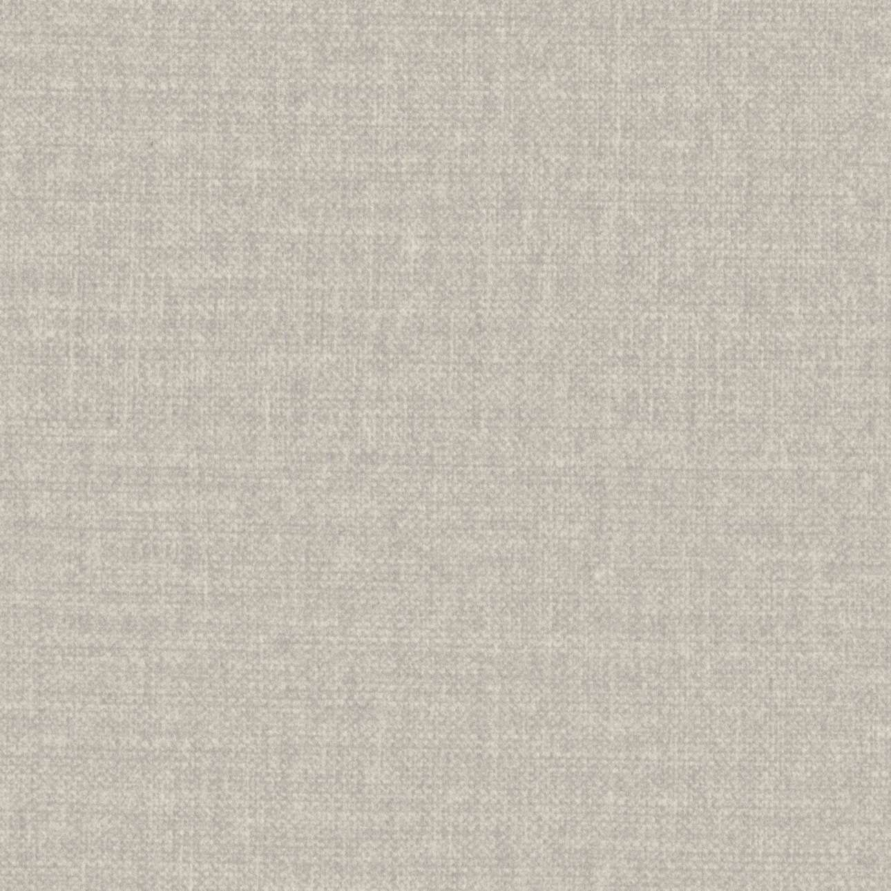 Pokrowiec na szezlong/ leżankę Ektorp wolnostojący prosty tył w kolekcji Ingrid, tkanina: 705-40