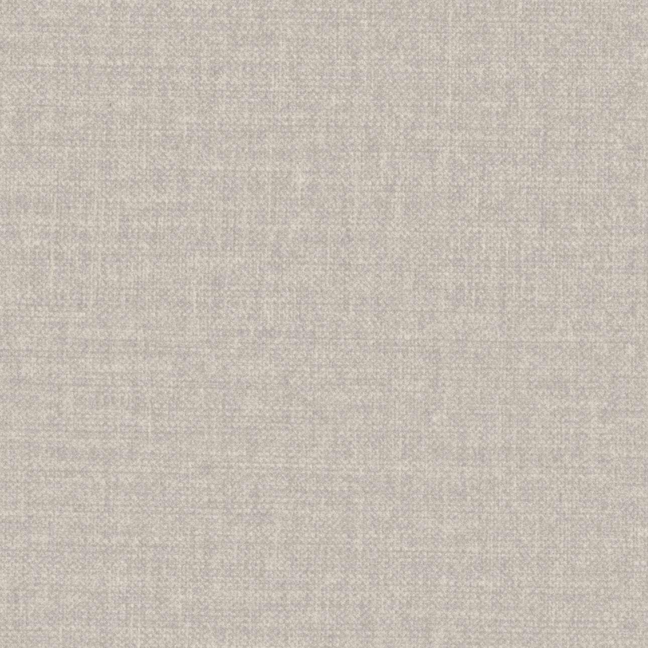 Siddepuf og fodskammel fra kollektionen Ingrid, Stof: 705-40