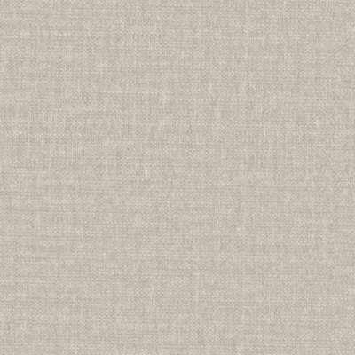 Skrzynia tapicerowana w kolekcji Ingrid, tkanina: 705-40