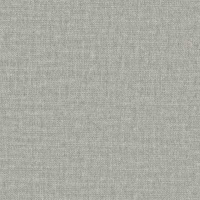 Pokrowiec na sofę Karlstad 3-osobową nierozkładaną, długi w kolekcji Ingrid, tkanina: 705-41