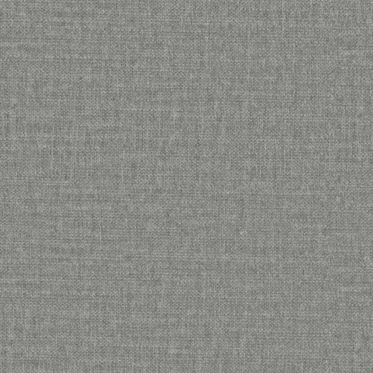 Ekeskog Schlafsofabezug von der Kollektion Ingrid, Stoff: 705-42