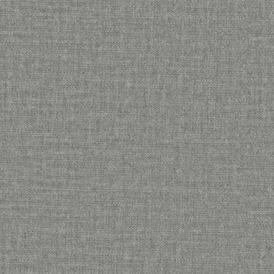 Skrzynia tapicerowana w kolekcji Ingrid, tkanina: 705-42