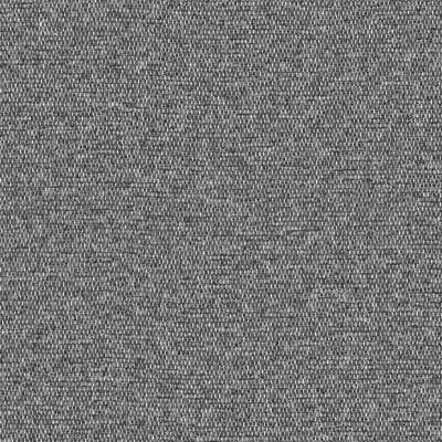 Karlstad klädsel fåtölj  i kollektionen Amsterdam, Tyg: 704-47