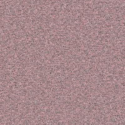 Pokrowiec na szezlong prawostronny Kramfors w kolekcji Amsterdam, tkanina: 704-48