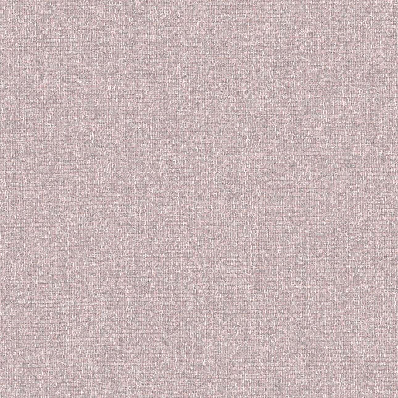 Pokrowiec na szezlong Karlstad dostawka, krótki w kolekcji Amsterdam, tkanina: 704-51