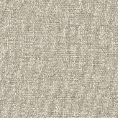 Pokrowiec na podnóżek Kramfors w kolekcji Amsterdam, tkanina: 704-52