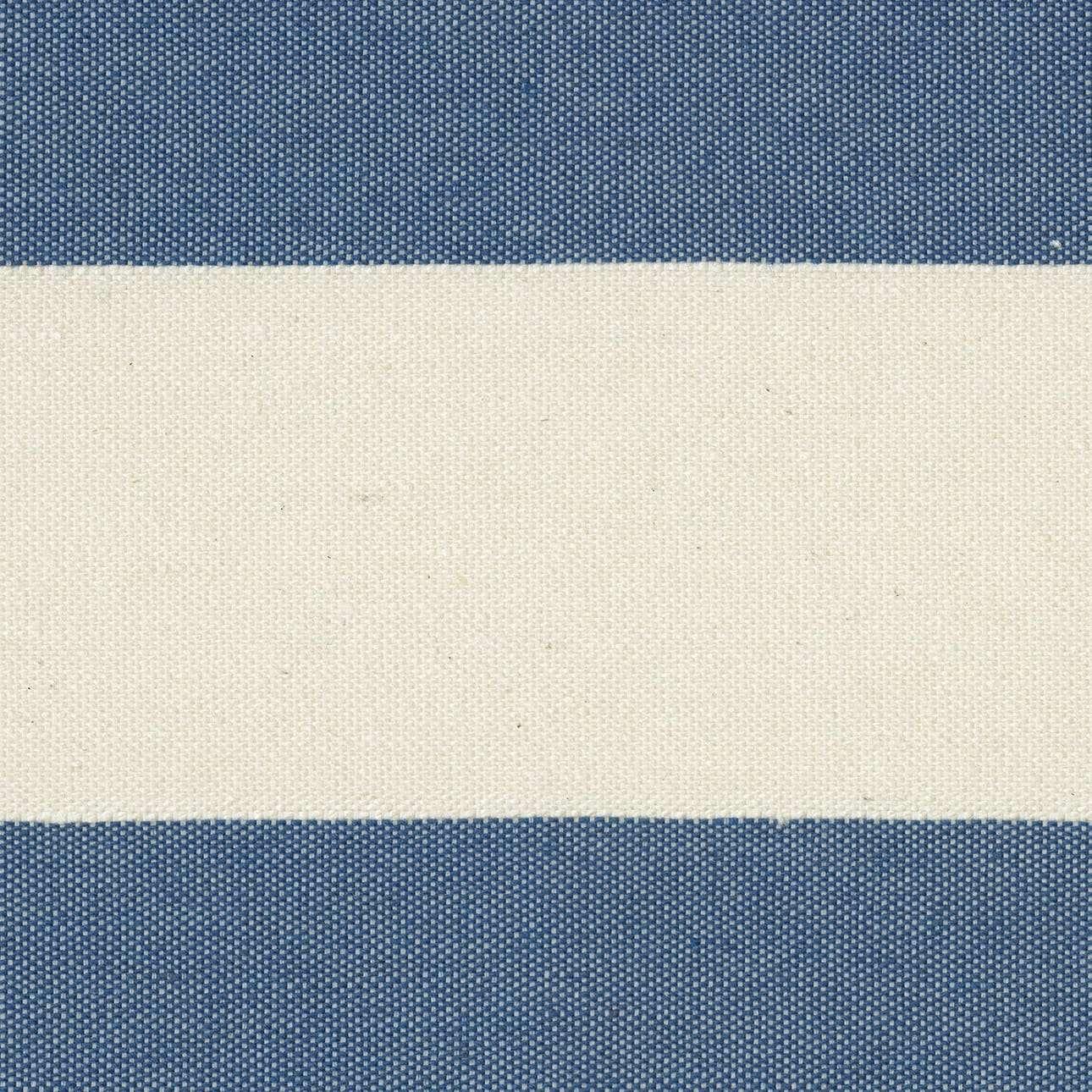 Dækkeservietter 2 stk. fra kollektionen Quadro II, Stof: 142-70