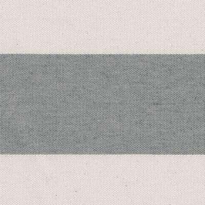 Stolehynde Martin fra kollektionen Quadro II, Stof: 142-71