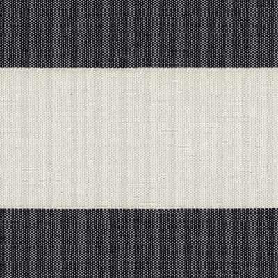 Gardin med rynkebånd 1 stk. fra kollektionen Quadro II, Stof: 142-72