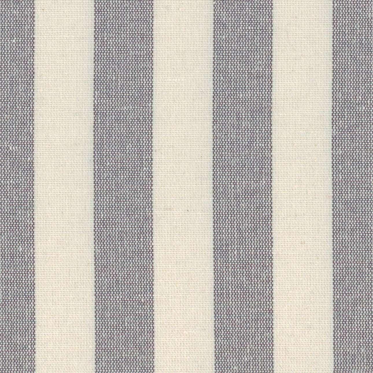 Stolehynde Ulrik fra kollektionen Quadro II, Stof: 136-02