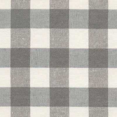 Dækkeservietter 2 stk. fra kollektionen Quadro II, Stof: 136-11