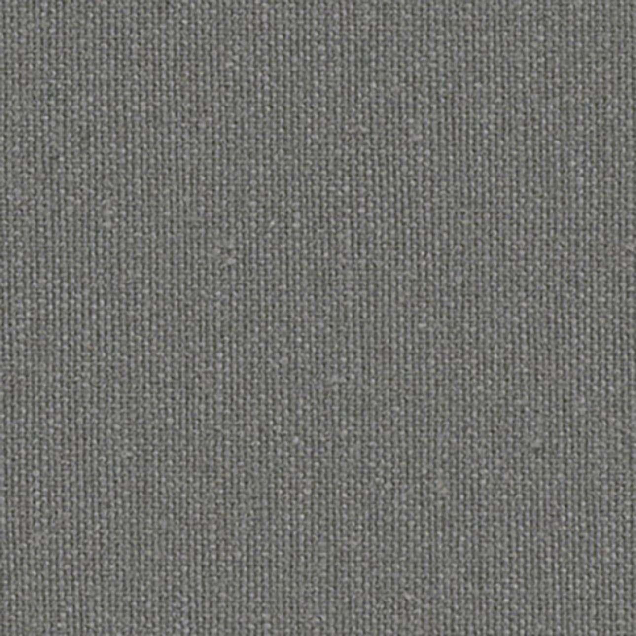Dækkeservietter 2 stk. fra kollektionen Quadro II, Stof: 136-14