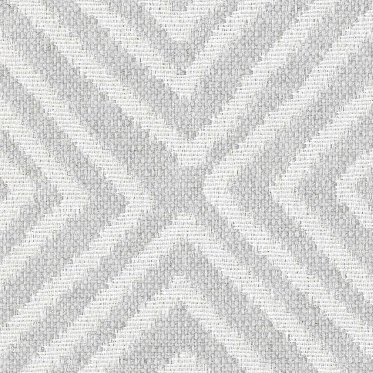 Zasłona na taśmie wave w kolekcji Sunny, tkanina: 143-43