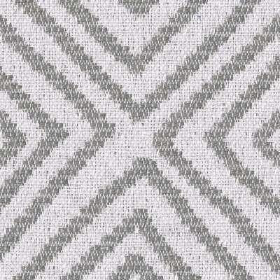 Siedzisko Bartek na krzesło w kolekcji Sunny, tkanina: 143-45