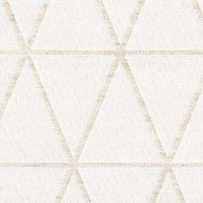 Bieżnik prostokątny w kolekcji Sunny, tkanina: 143-94