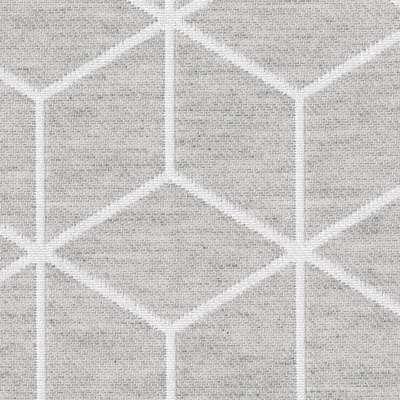 Bieżnik prostokątny w kolekcji Sunny, tkanina: 143-50