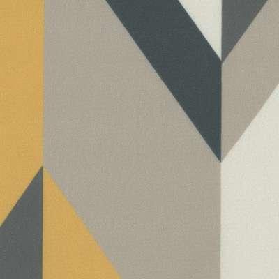 Obrus prostokątny w kolekcji Vintage 70's, tkanina: 143-56