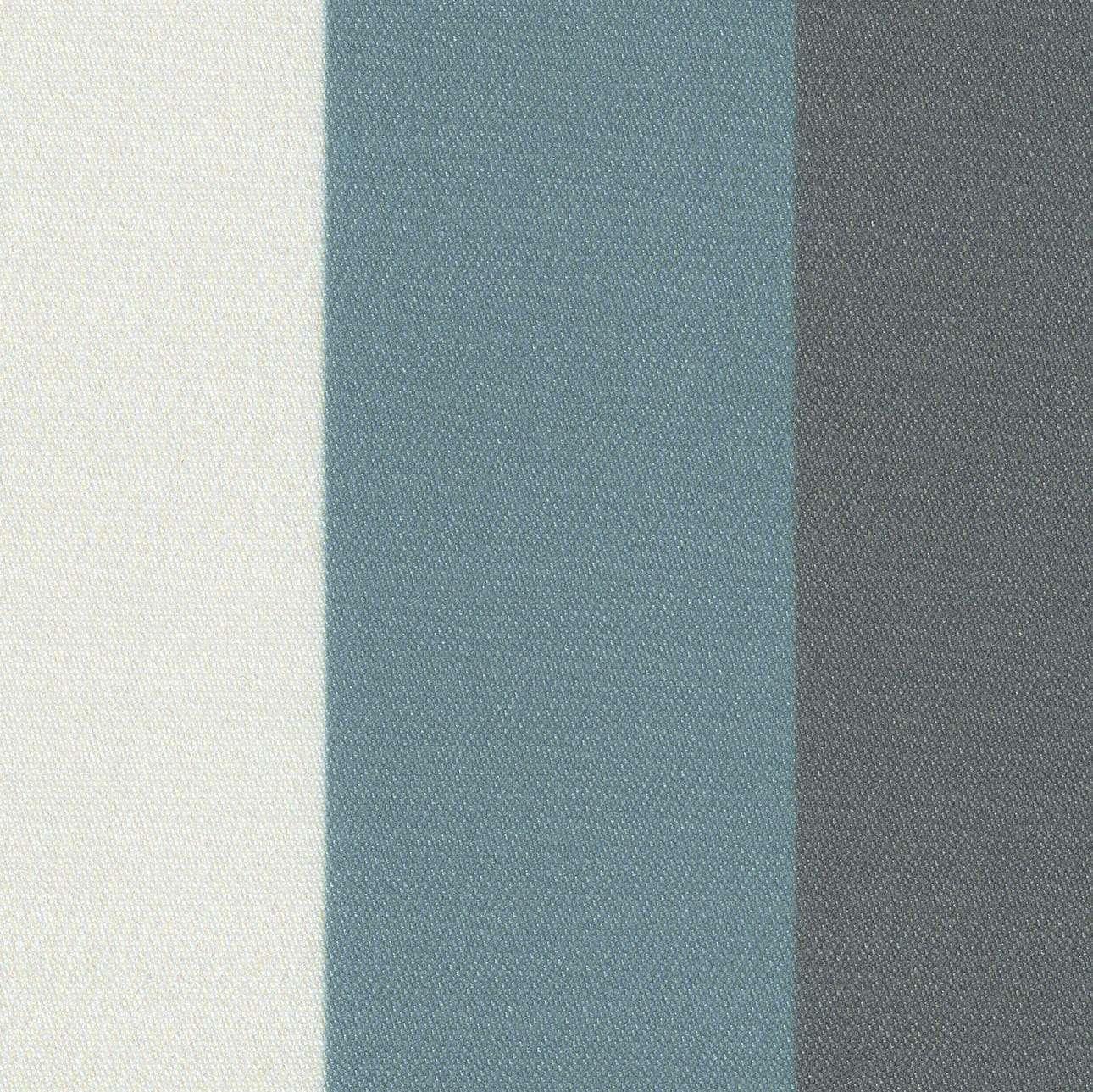Pufa kostka w kolekcji Vintage 70's, tkanina: 143-59