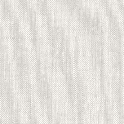 Kostkovaný prošívaný přehoz v kolekci Nature, látka: 159-06