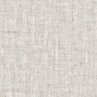 Proužkovaný prošívaný přehoz v kolekci Nature, látka: 159-07