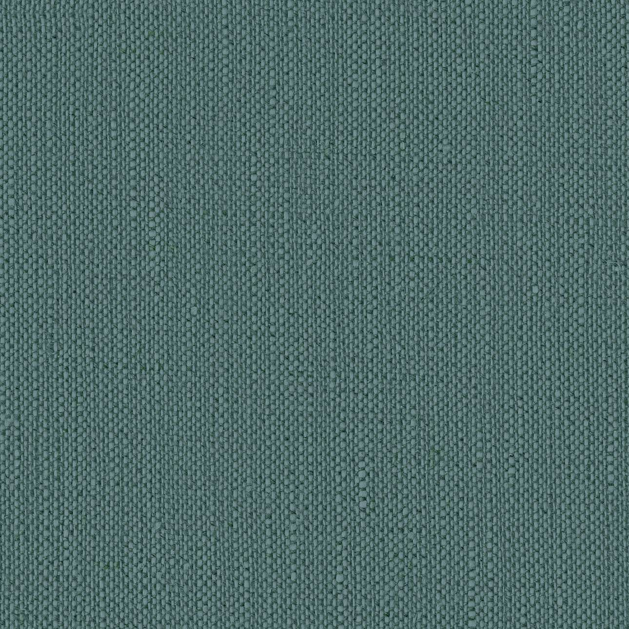 Voile and fabric roman blind (DUO II) in collection Nature, fabric: 159-09