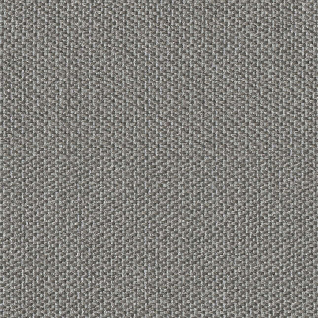 Pokrowiec na szezlong  Tylösand prawy w kolekcji Bergen, tkanina: 161-70