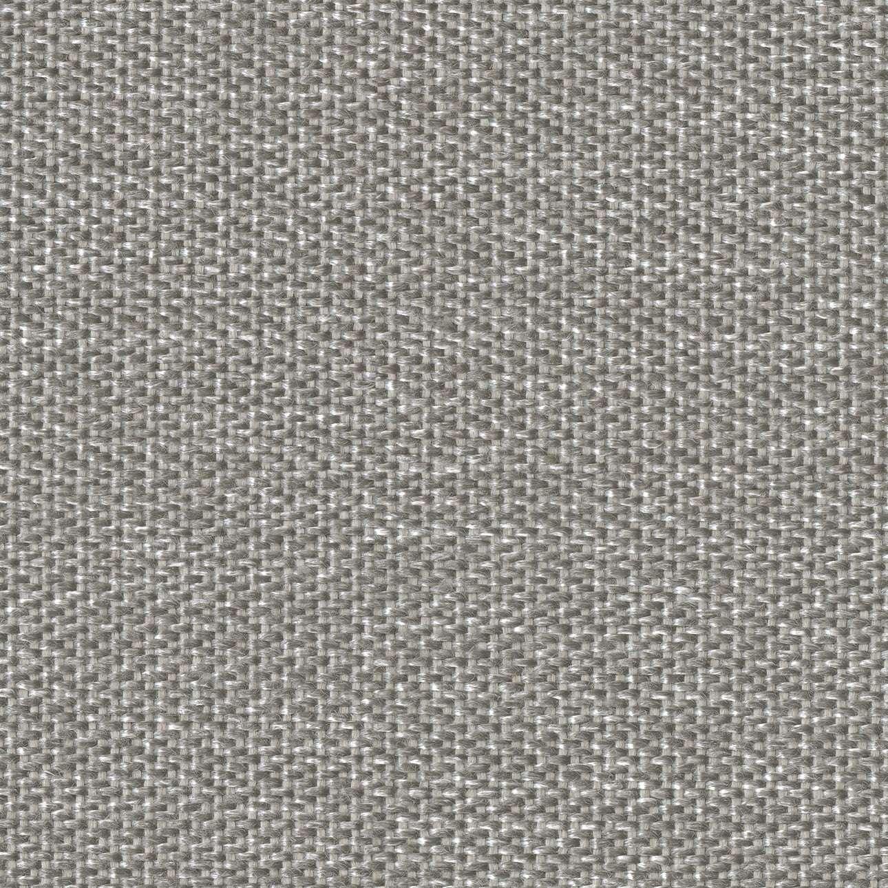 Pokrowiec na fotel Kivik w kolekcji Bergen, tkanina: 161-71