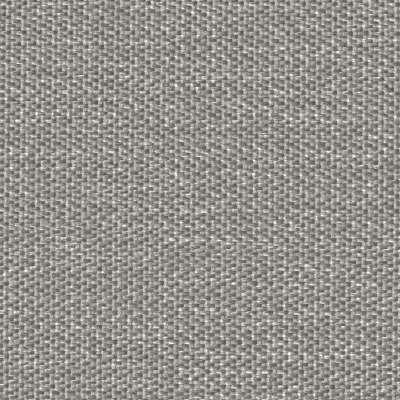 Pokrowiec na sofę Kivik 3-osobową, nierozkładaną w kolekcji Bergen, tkanina: 161-71