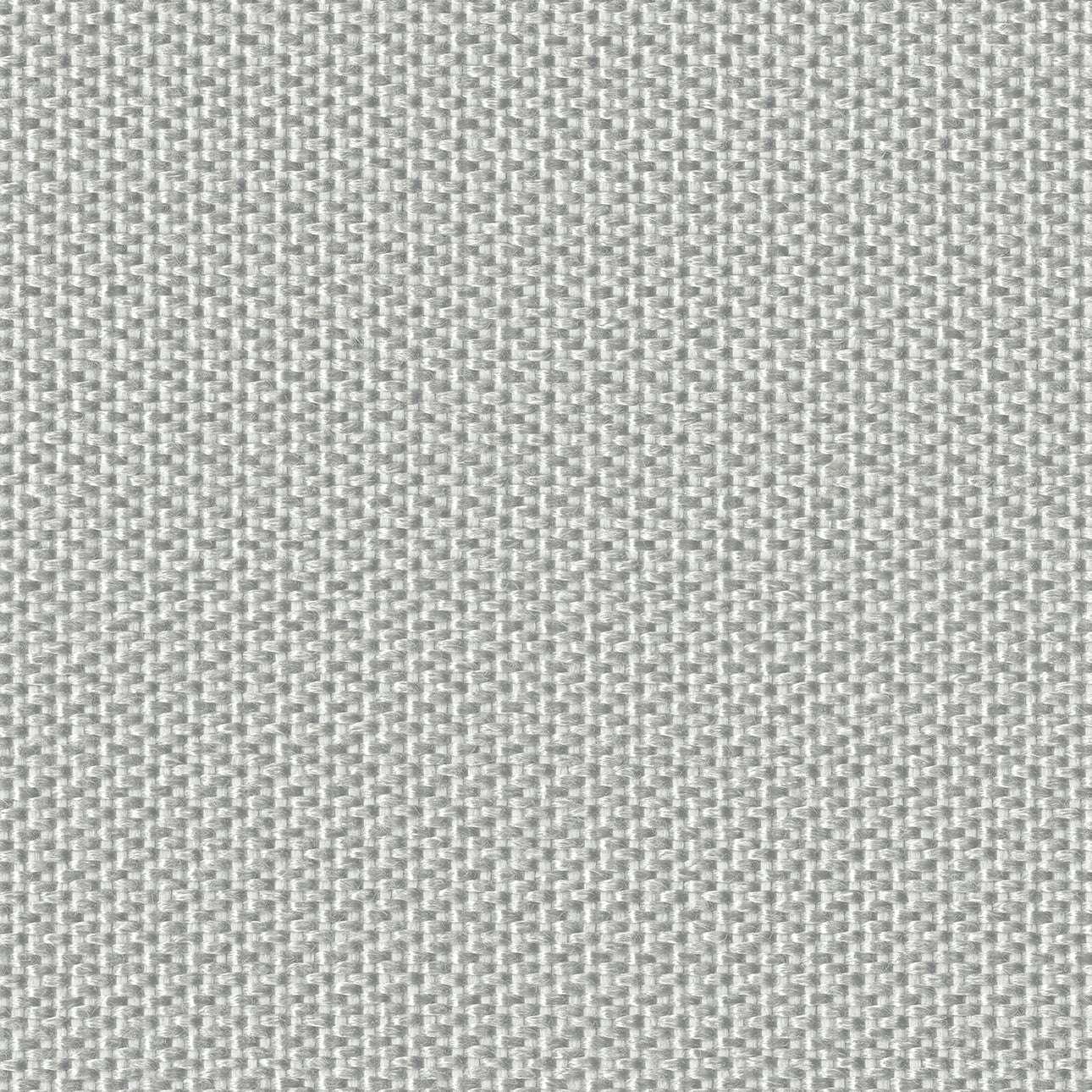 Pokrowiec na fotel Kivik w kolekcji Bergen, tkanina: 161-72