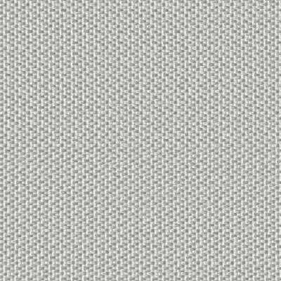 Pokrowiec na sofę Göteborg nierozkładaną w kolekcji Bergen, tkanina: 161-72
