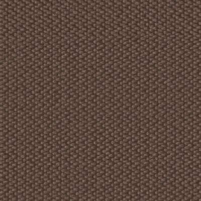 Pokrowiec na szezlong Ektorp prawy w kolekcji Bergen, tkanina: 161-73
