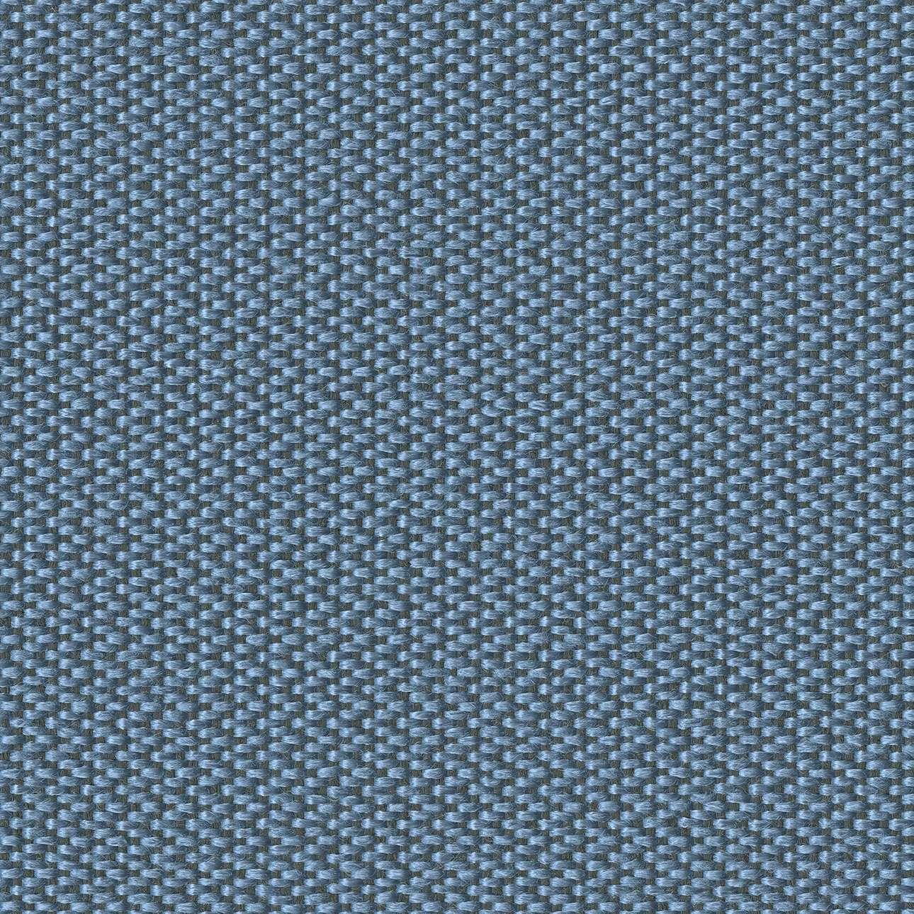 Pokrowiec na sofę Norsborg 2-osobową w kolekcji Bergen, tkanina: 161-79
