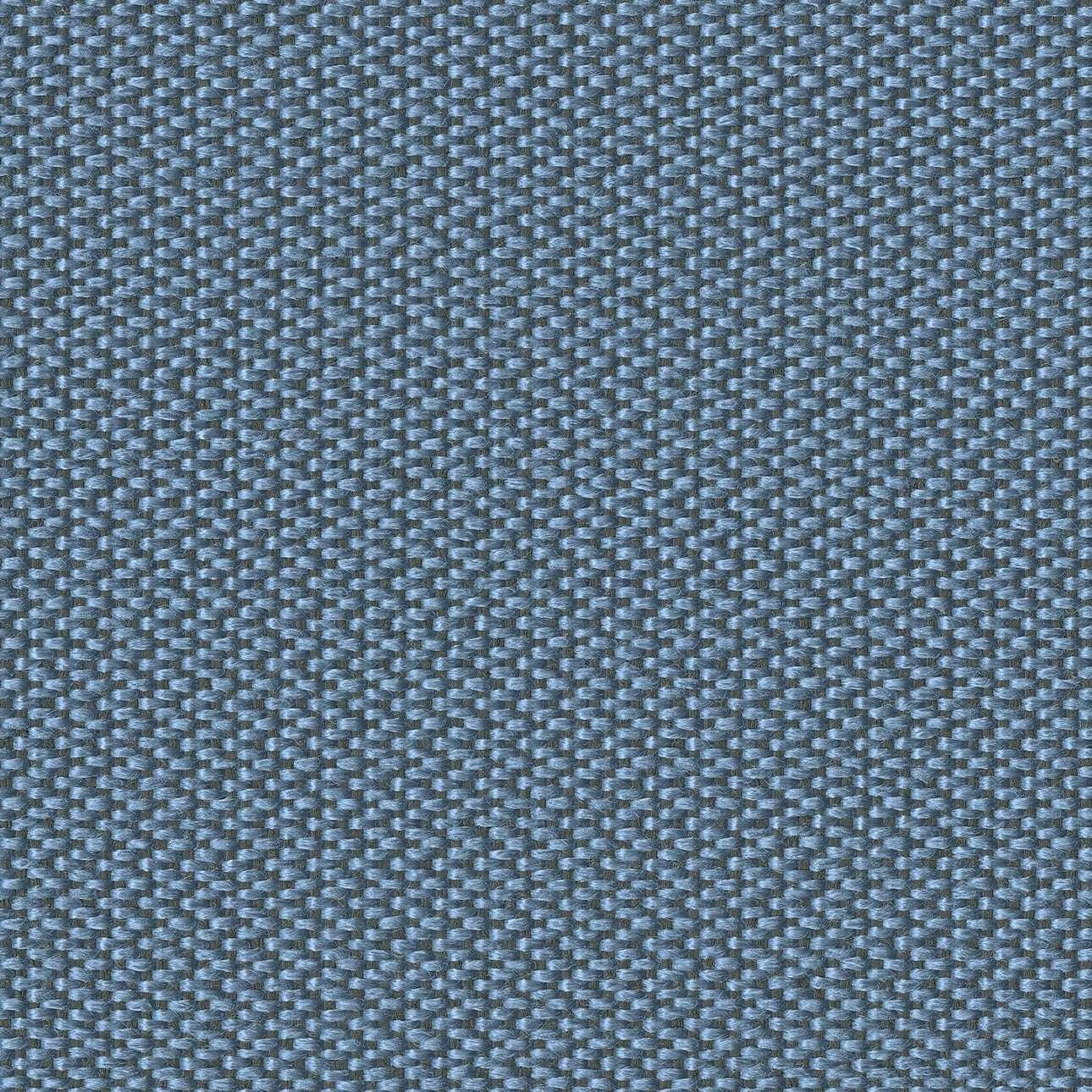 Pokrowiec na fotel Ikea PS w kolekcji Bergen, tkanina: 161-79