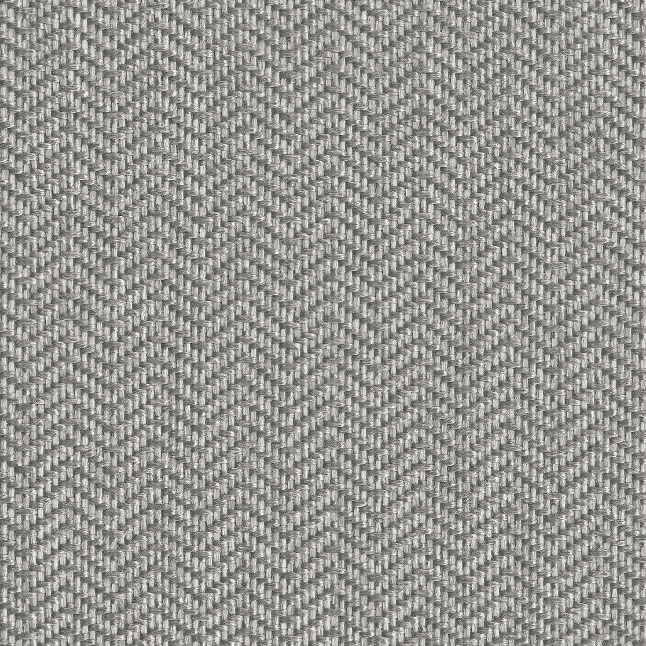 Pokrowiec na szezlong Norsborg z podłokietnikami w kolekcji Bergen, tkanina: 161-82
