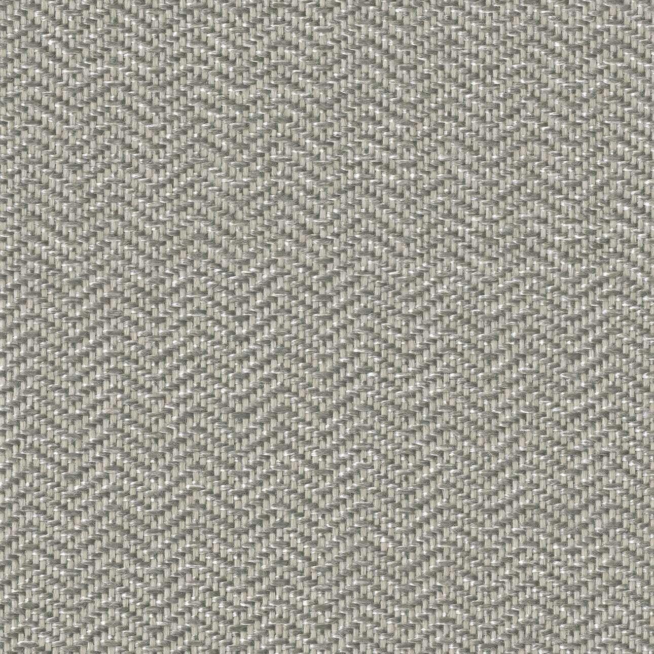 Pokrowiec na sofę Kivik 3-osobową, nierozkładaną w kolekcji Bergen, tkanina: 161-83